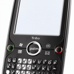 ANNOUNCEMENT: Treo Pro Windows Mobile Smartphone & Review