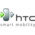 NEW: HTC's touch clone-ing (HTC Opal & HTC Touch HD) [UPDATED]