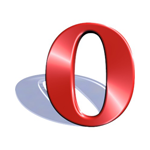 BETA: Opera Mobile 9.5 beta 2 includes widgets