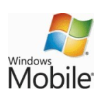 RUMOR: Windows Mobile 6.5 (?) mentioned by Motorola CEO.