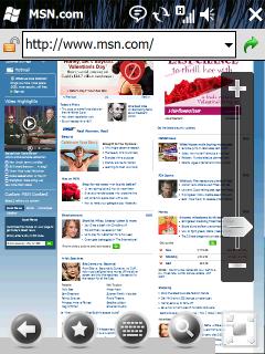 wm65_browser_240px