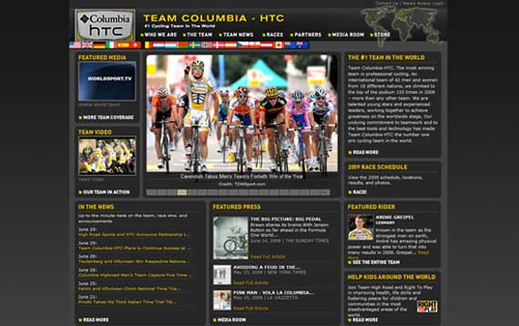 team_colombia_htc_570px