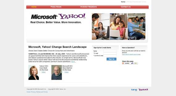 microsoft_yahoo_website_570px