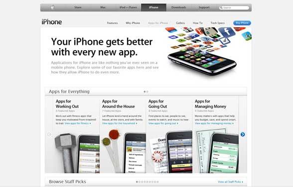 gripwire_casestudy_apple_appstore_588px