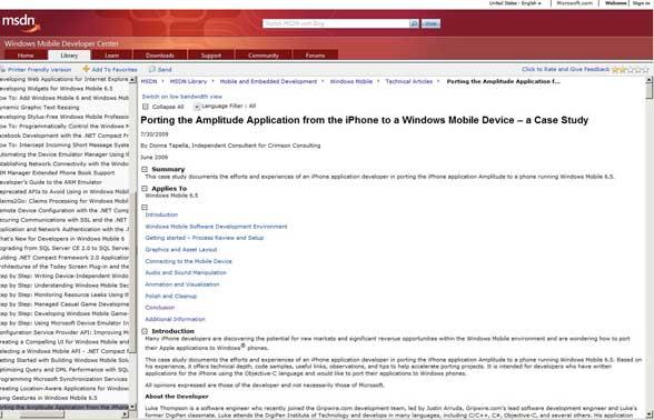gripwire_casestudy_msdn_documentation_588px