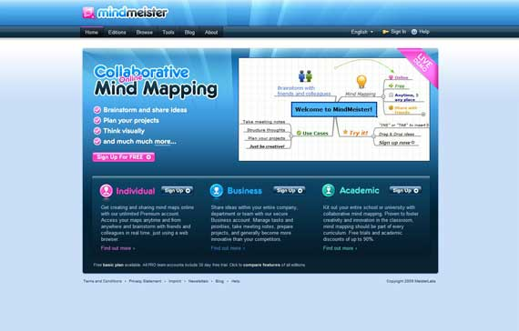 mindmeister_home_page_570px