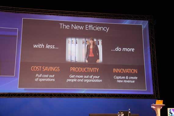 ballmer_new_efficiency_technet_0831_570px
