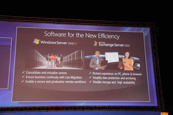ballmer_new_efficiency_technet_0839_570px