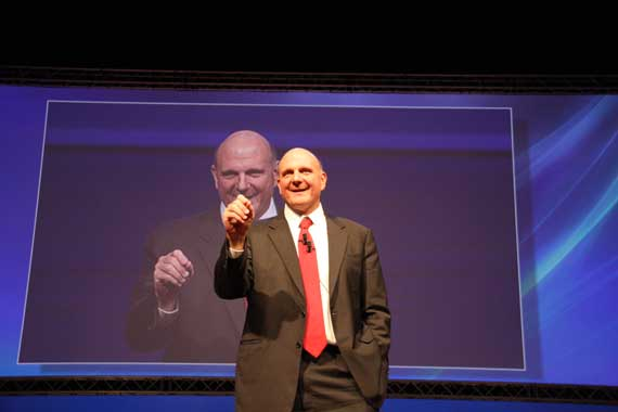 ballmer_new_efficiency_technet_0873_570px