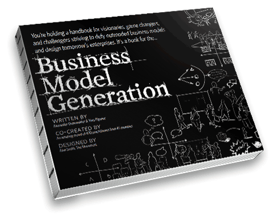 bmgen_front_cover_570px