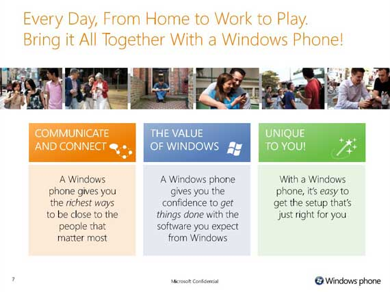 windows_phones_home_work_together_570px