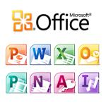 office_2010_launch_event_logo_150px