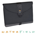 Waterfield Sleevecase Lenovo 150px