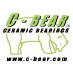 C-Bear Bottom Bracket for BB86/BB92